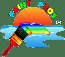 Paint Pros